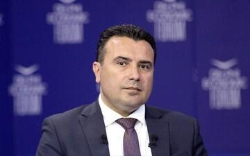 Ζάεφ: Η Ελλάδα ήταν κοντά μας στην κρίση της πανδημίας - Αιχμές για τη στάση της Βουλγαρίας