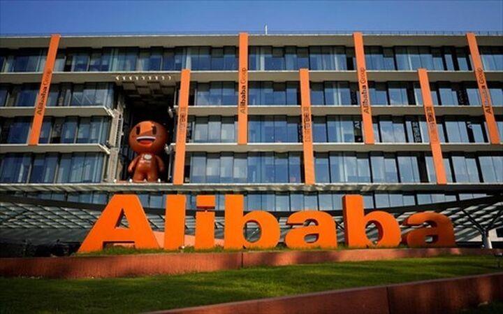 Alibaba: Ζημιές «μαμούθ» που αγγίζουν το ένα δισ. ευρώ