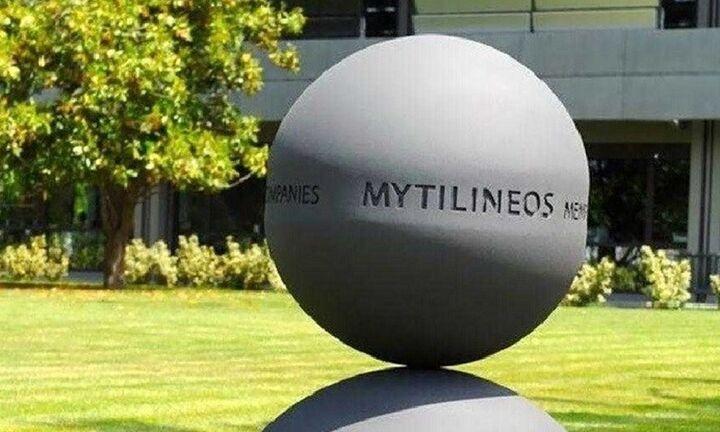 Η MYTILINEOS επενδύει σε «πράσινα» καύσιμα