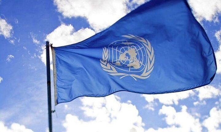 Μεσανατολικό: Έκτακτη συνεδρίαση του ΣΑ του ΟΗΕ την Κυριακή