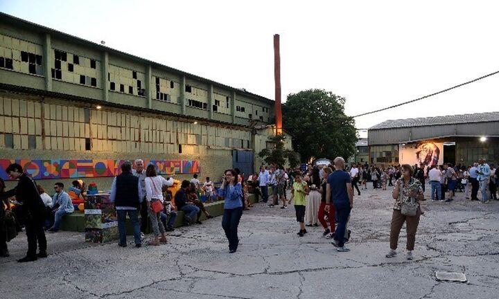 Ξεκινά η πώληση των εισιτηρίων του Φεστιβάλ Αθηνών και Επιδαύρου 2021