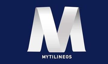 Μυτιληναίος: Στις 15 Ιουνίου η Γενική Συνέλευση - Τι θα συζητηθεί