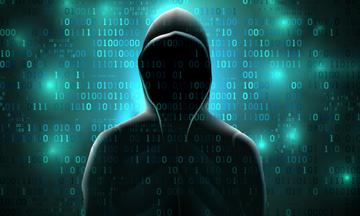 Προσοχή: Αυτά τα λογισμικά χρησιμοποιούν στην Ελλάδα οι hackers για να μας κλέψουν τα δεδομένα-Λίστα