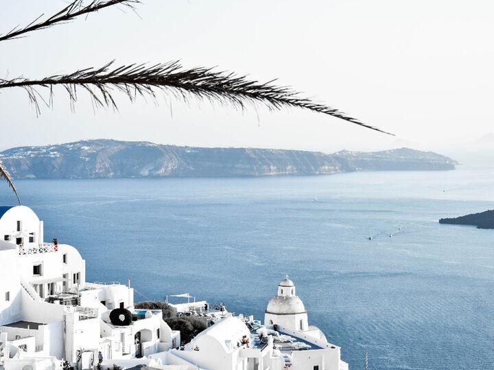 Πρεμιέρα για τον τουρισμό - Τι θα κρίνει την επιτυχία φέτος