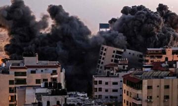 Συνεχίζεται η σύγκρουση Ισραήλ - Χαμάς – Μεγαλώνει ο αριθμός των απωλειών