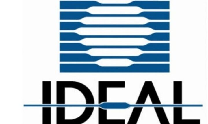 Ideal: Διευρύνει το χαρτοφυλάκιό της, προχωρά σε ΑΜΚ