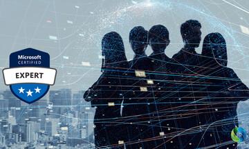 Ψηφιακό προβάδισμα αποκτούν οι ελληνικές εταιρείες με τις λύσεις cloud