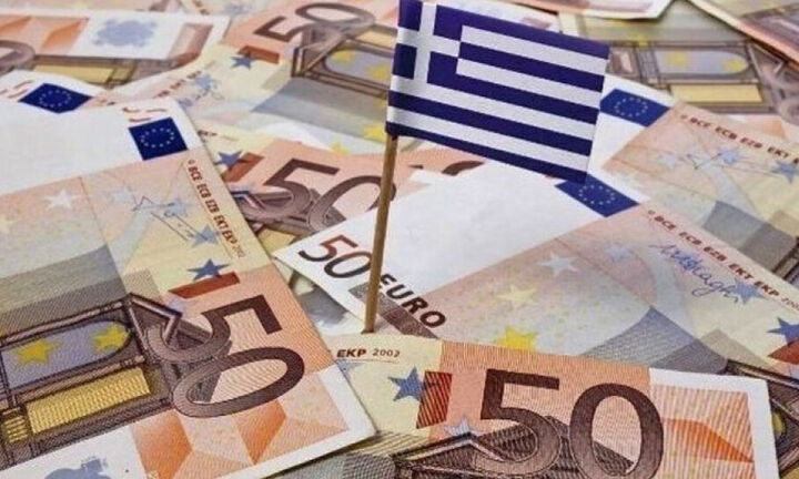 Κομισιόν: Επιδοτούμενο δάνειο 793 εκ. ευρώ στην Ελλάδα για ΜμΕ που επλήγησαν από τον κορωνόιο