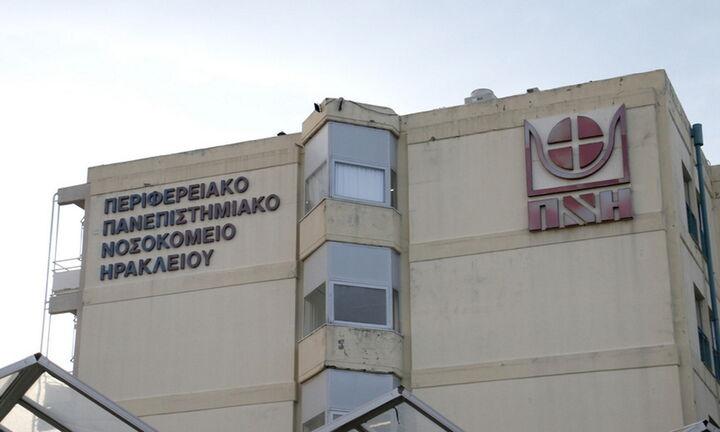 AstraZeneca: «Δεν είχα υποκείμενα νοσήματα», λέει ο 35χρονος που έπαθε διπλή θρόμβωση