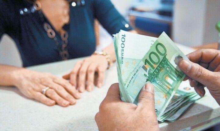 Απόφαση «σταθμός»: Απελευθερώνονται οι εγγυητές δανείων