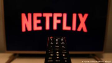 Netflix: Απόφαση «βόμβα» για όσους χρήστες μοιράζονται τον λογαριασμό τους
