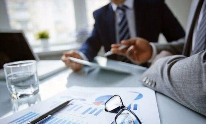 Υπ. Ανάπτυξης: Σύσταση επιχείρησης σε λίγα δευτερόλεπτα - Ποιά είναι η διαδικασία