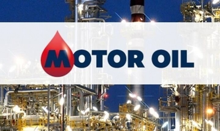 Motor Oil: Ολοκληρώθηκε η εξαγορά αιολικών πάρκων έναντι €117,1 εκατ.