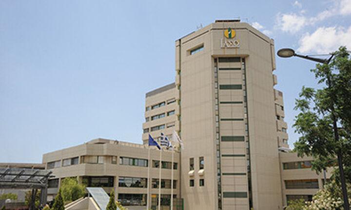 Ιασώ: Με ποσοστό 91,77% η OCM και οι μέτοχοι Διοίκησης