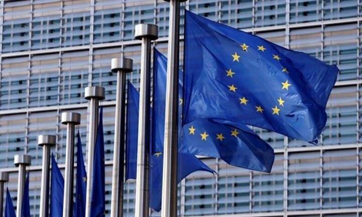 Κομισιόν: Οι προτάσεις για τη βιώσιμη γαλάζια οικονομία στην ΕΕ