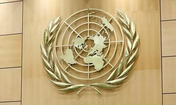 Συνεδρίαση του ΟΗΕ την Πέμπτη για Ισραήλ - Παλαιστίνη
