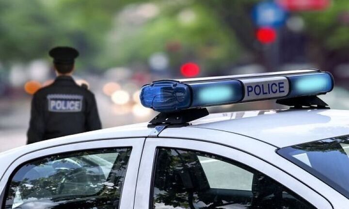 Στόχος διαρρηκτών σπίτι γνωστού ποδοσφαιριστή στην Κηφισιά - Άρπαξαν χρήματα και ακριβά ρολόγια