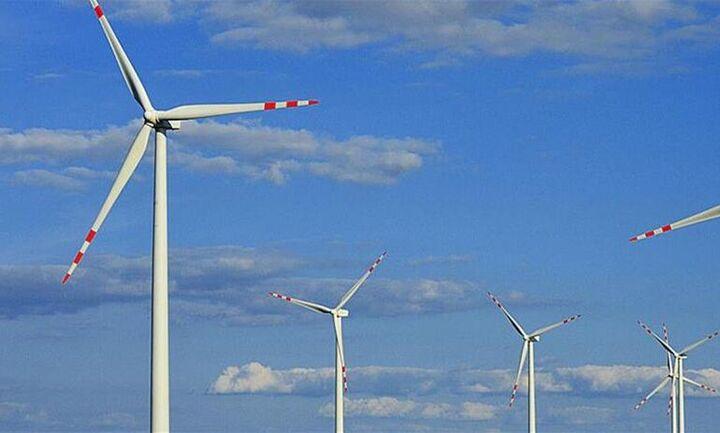 Optimus Energy: Ξεπέρασε το 1 GW η συνολική ισχύς του χαρτοφυλακίου έργων