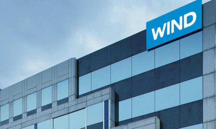 WIND: Μειοδότης τεσσάρων εκτελεστικών συμβάσεων του έργου ΣΥΖΕΥΞΙΣ ΙΙ, 42 εκατ. ευρώ