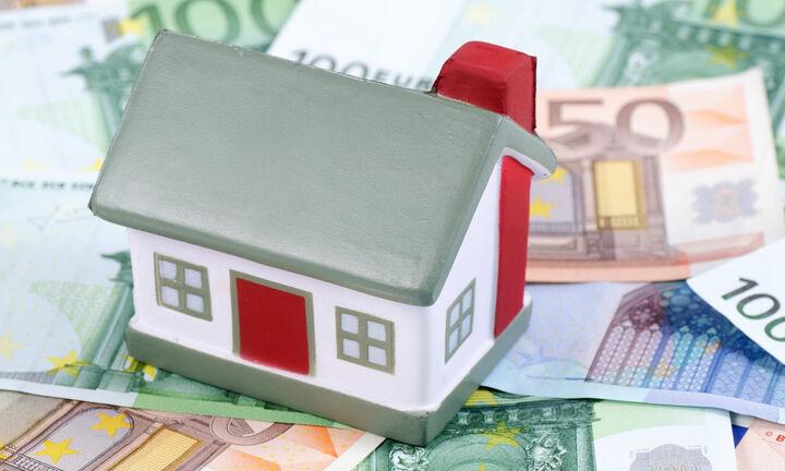 Κούρεμα 50% στον φετινό ΕΝΦΙΑ για τουλάχιστον 1,5 εκατ. ιδιοκτήτες - Δείτε αν είστε ένας από αυτούς