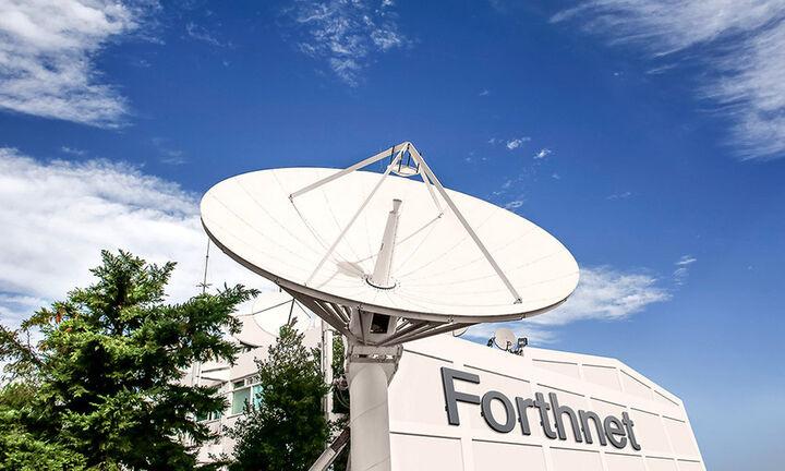 Forthnet: Αίτημα για διαγραφή των μετοχών από το Χρηματιστήριο