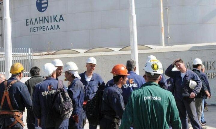 ΠΣΕΕΠ: Πυρά και νέα απεργία για τις αλλαγές στα ΕΛΠΕ