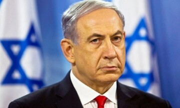 Νετανιάχου: Αν χρειαστεί θα «τελειώσουμε» τη Χαμάς