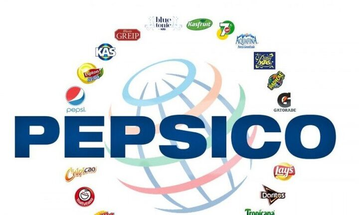 PepsiCo Hellas: Προσοχή! Ηλεκτρονική απάτη με δήθεν βράβευση καταναλωτών με 950.000 ευρώ