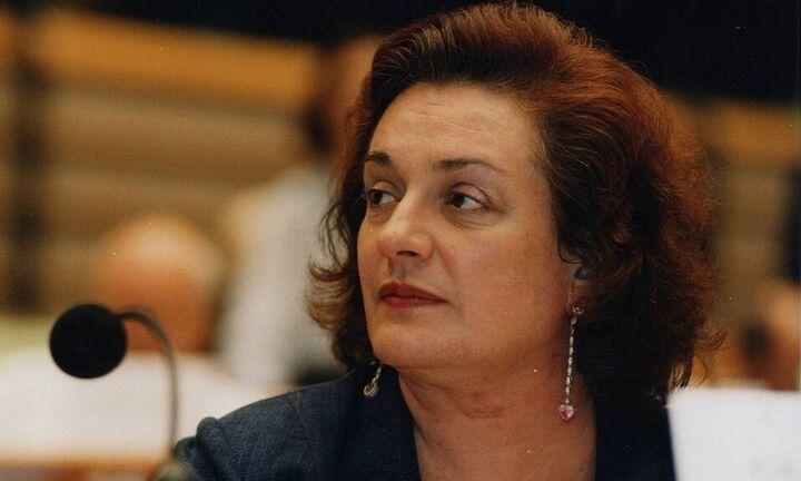 Μαριέττα Γιαννάκου: Δεν θα ψηφίσω το ν/σ για τη συνεπιμέλεια