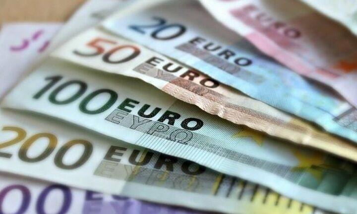 Δημοσιεύτηκε στο ΦΕΚ η απόφαση για την αυξημένη αποζημίωση ειδικού σκοπού