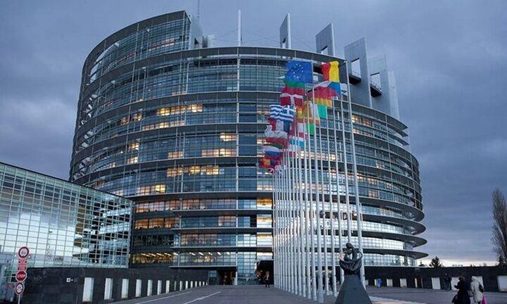 Ευρωπαϊκό Κοινοβούλιο: Ζητά να σταματήσουν οι ενταξιακές διαπραγματεύσεις με την Τουρκία