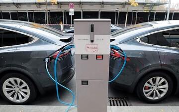 ΙΕΑ: Σημαντική αύξηση των πωλήσεων ηλεκτρικών αυτοκινήτων τα επόμενα χρόνια