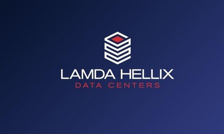 Lamda Hellix: Επενδύσεις με αποτύπωμα 1 δισ. ευρώ