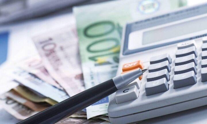 Η παρακράτηση φόρου, η προκαταβολή φόρου και η προοπτική των μεγάλων επιστροφών