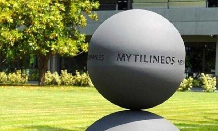 Mytilineos: Συμφωνία με ισχυρό όμιλο για την κατασκευή μονάδας «πράσινου» υδρογόνου στην Ιταλία