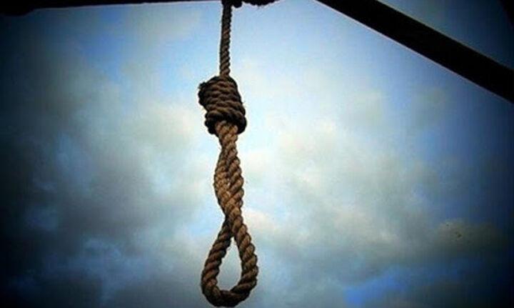 Σοκ στο Ρέθυμνο: 41χρονος βρέθηκε νεκρός από τη σύζυγο του