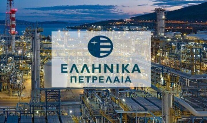 ΤΑΙΠΕΔ:Αναβολή της ΓΣ των ΕΛΠΕ - Σταϊκούρας: Και εργαζόμενοι στο ΔΣ