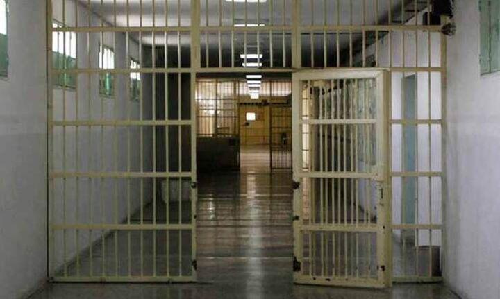 Προφυλακίσθηκε ο Γεωργιανός που συνελήφθη με πλαστά έγγραφα στον Έβρο
