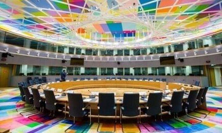 Στο Eurogroup η δημοσιονομική πορεία των χωρών της ευρωζώνης