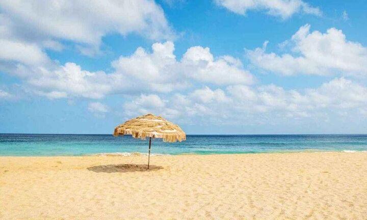 Διοικητής ΟΑΕΔ για κοινωνικό τουρισμό: Αυτό είναι το νέο βελτιωμένο πρόγραμμα