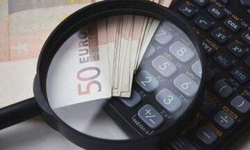 Ενίσχυση 4 εκ. ευρώ σε 1.773 επιχειρήσεις που έμειναν κλειστές τα Χριστούγεννα λόγω Covid