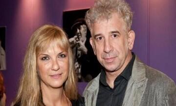 Πέτρος Φιλιππίδης: Τι κατέθεσε η σύζυγος του γνωστού ηθοποιού για τις κατηγορίες σε βάρος του