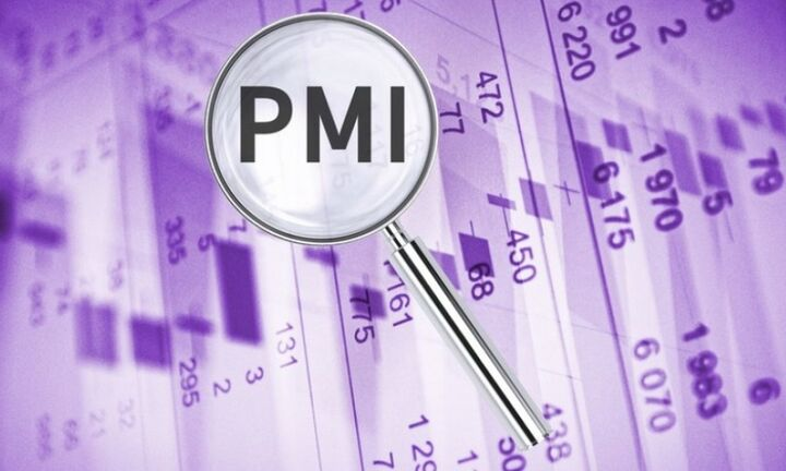 Ευρωζώνη: Σε υψηλό τριετίας ο προκαταρκτικός σύνθετος δείκτης PMI