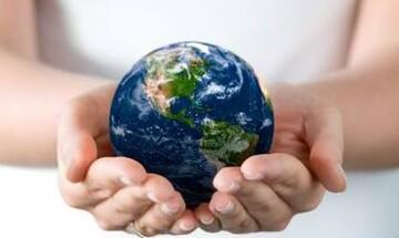 Ολοκληρώθηκαν τα «Ευρωπαϊκά Βραβεία Επιχειρήσεων για το Περιβάλλον» και τα «Ελληνικά Βραβεία για το