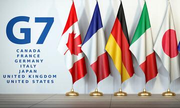 G7: Επιδοτήσεις τέλος για τις συμβατικές μονάδες καύσης άνθρακα μέχρι  το τέλος του 2021