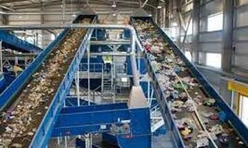 Περιφέρεια Κ. Μακεδονίας: Προκήρυξη διαγωνισμού για τη Μονάδα Επεξεργασίας Απορριμμάτων