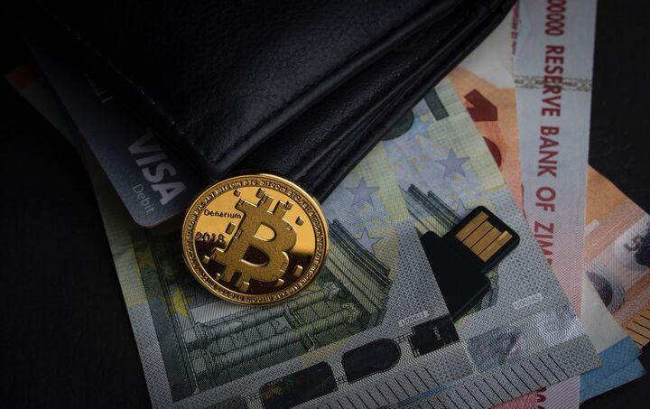 Στη μέγγενη ΗΠΑ - Κίνας τα κρυπτονομίσματα - Γιατί το Bitcoin έχασε 18.000 ευρώ σε λίγες ώρες