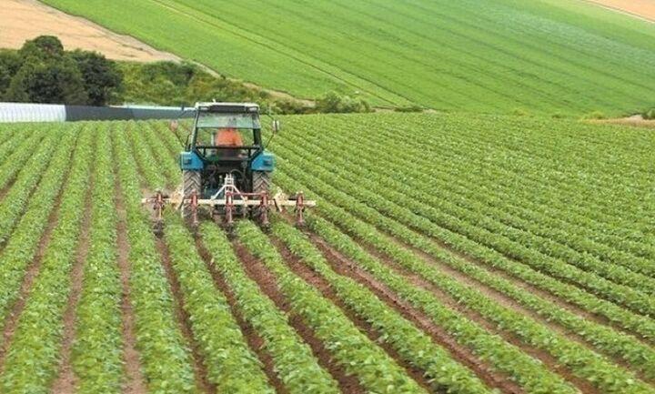 Αιτήσεις για μειωμένο ΕΤΜΕΑΡ για αγρότες και επιχειρήσεις