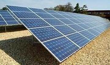 ΡΑΕ: Σε ιστορικό χαμηλό οι τιμές της «πράσινης» ενέργειας