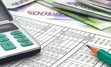ΕΒΕΘ: Ζητά την παράταση 4 μηνών για την υποβολή δηλώσεων Λογιστών/Φοροτεχνικών και Επιχειρηματιών